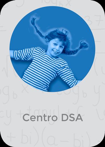 dsa-button